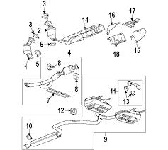buick lacrosse engine diagram explore wiring diagram on the net • 2010 buick lacrosse diagram buick auto parts catalog and 2006 buick lacrosse cxl engine diagram 2007 buick lacrosse engine diagram