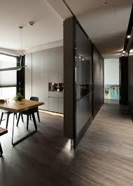 Designs by Style: Modern Home Design Materials - Modern