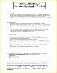 sample resume for medical assistant lovely medical orderlies   sample resume for medical assistant fresh sample resume purchase officer gilman scholarship essay guidelines