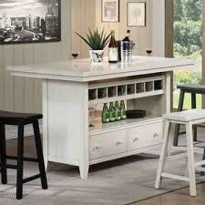 kitchen island. Furniture Kitchen Islands Inspirational \u0026amp; Island S