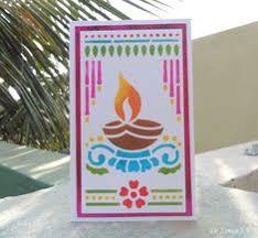 17 Best Indian Festival Crafts Images Crafts Paper