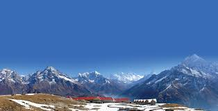 Yeti Mountain Home - Group of comfort lodges in Everest