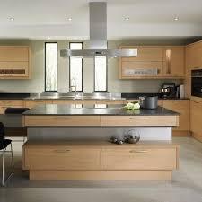 medium size of kitchen islands kitchen range hoods inch home design ideas amazing modern broan