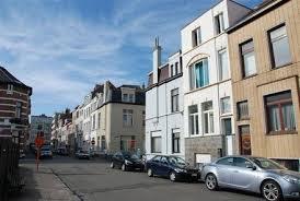 maison span 100 span m² à louer