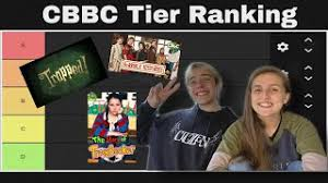 By the book jan 22, 2010 when tracy is told to enforce the cleaning rota, johnny believes it will get him and his sister, tee, fostered and starts volunteering himself and tee for. List Of Tracy Beaker Returns Characters Wikivisually