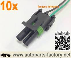lt1 obd2 wiring lt1 image wiring diagram popular lt1 wiring buy cheap lt1 wiring lots from lt1 wiring on lt1 obd2 wiring