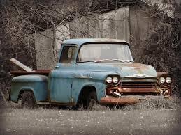 vintage chevrolet truck logo. old chevy truck u003eu003e photograph by brenda conrad vintage chevrolet logo