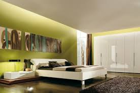 Latest Interiors Designs Bedroom Design1200859 Latest Interior Design Trends For Bedrooms