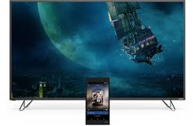 lg tv 70 inch. image-a lg tv 70 inch