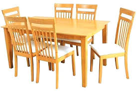 ebay dining table and chairs for sale. full image for shaker table 6 chair cheap and chairs ebay dining sale e