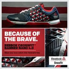 reebok crossfit shoes american flag. reebok crossfit american flag shoes o