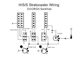 david gilmour fender strat wiring diagram car wiring diagram Fender Strat Wiring Diagram wiring 3?resize=665%2c499 coil wiring diagram hss 5 way splitter recommend wiring diagram for fender strat