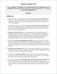 Loan Processor Resumes Consultant Cover Letter Resume Objective ...