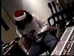 <b>KISS</b> - <b>Carnival of</b> Souls Recording Sessions - YouTube