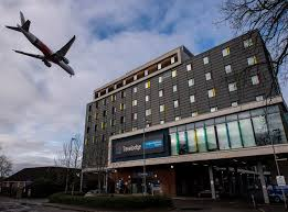 But labour said it had acted too late and hotel quarantine should be for all international travellers. Xq Nmhhzmumxjm