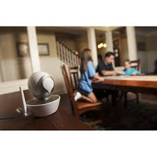 motorola 85. motorola focus 85 wifi hd home monitoring camera n