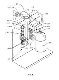 Modern balanced audio wiring diagram image electrical circuit