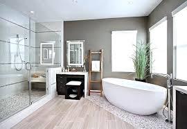 bathroom colors green. Spa Green Bathroom Looking Style Designs Colors Ideas