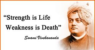 essay on life and works of swami vivekananda birthday thesis  arvind gupta