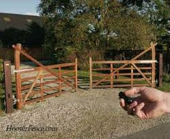 farm fence gate. Exellent Gate Wood Farm Fence Gate Putting Split Rail Fence Inoxfordrangegates Throughout Farm Gate