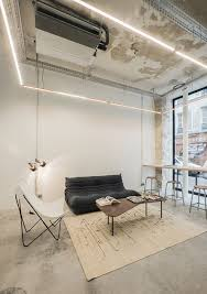 lighting for lofts. Natural Lighting Futura Lofts. Ride Spinning Studio By Das Lofts For 0