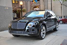 2018 bentley release date.  2018 photo gallery of the 2018 bentley bentayga review with bentley release date e