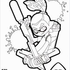 Toon Link Coloring Pages Luxury Legend Zelda Coloring Pages