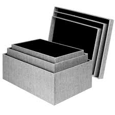 ikea office storage boxes. Market Design Boxes Plastic Office Decorative Storage Home Paper Media . Ikea G