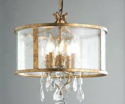 impressive ideas battery operated chandelier dining room wireless powered chandeliers mini led