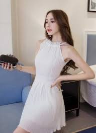 Shown Different And Style With Cheap Korean Clothes Online