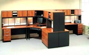 Office cubicle accessories Office Cabin Office Cubicles For Sale Desk Cubicles Custom For Sale Corpus Design Office Cubicle Accessories Work Used Chapbros Office Cubicles For Sale Desk Cubicles Custom For Sale Corpus Design