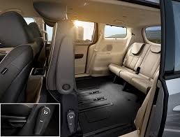 2018 kia minivan. wonderful kia interior detail image for 2018 kia minivan