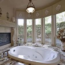 San Diego Bathroom Remodel Concept Awesome Decorating