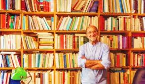 """Jesús Educador"""", nuevo libro de Xabier Pikaza - Periodista Digital"""