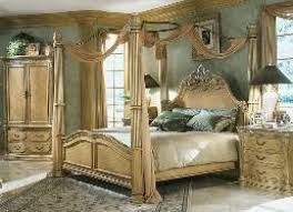 high end bedroom sets. high end bedroom furniture sets photo - 2 g