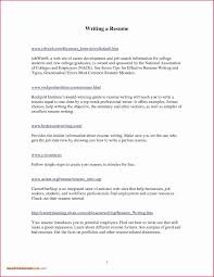 Apa Essays Examples Mla Formatted Research Paper Example Awesome Apa Style Paper