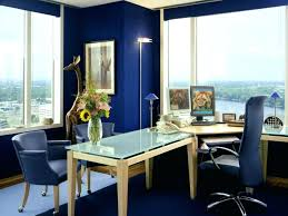 design your own office space. Design Your Own Office Appealing Space For Layout Minimalist With . F