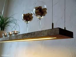 Led Lampen Esszimmer Elegant Lampe Esstisch Dimmbar