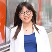 Wen Zhang - Front End Engineer - Signafire   LinkedIn