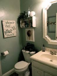 Old Fashioned Bathroom Decor Vintage Bathroom Decorating Ideas Bathroom Small Bathroom Shelves