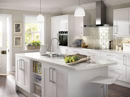Kitchen Renovation Design Tool Kitchen Design Tool Online Cabinets Idolza