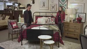 American Home Furniture & Mattress