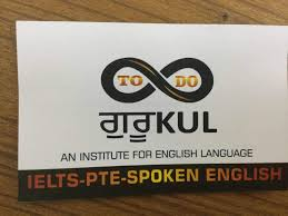 to do gurukul photos kharar chandigarh spoken english insutes
