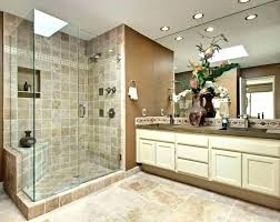 small country bathrooms. Cool Country Style Bathroom Ideas Pictures Internet Small Bathrooms
