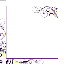 invitation invitation template for microsoft word image of printable invitation template for microsoft word medium size