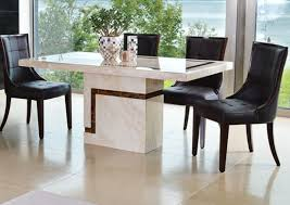 filippo dining table rectangular 1800