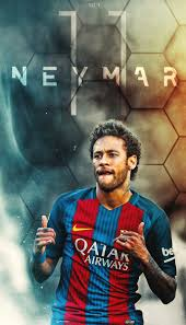 Neymar fc barcelona lionel messi logo wallpaper other tokkoro. Rhgfx On Twitter Neymarjr Wallpapers Njr11 Neymar Fcbarcelona