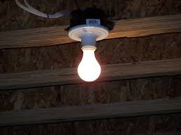 lighting for basement ceiling. Home Decor Lighting Blog Archive Basement Light With Regard To Classy Ceiling Fixtures Extraordinay 8 For