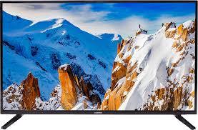 Купить <b>телевизоры HARPER 43F660T</b> в Минске: характеристики ...