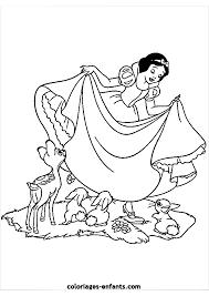 Coloriage De Princesse Imprimer Gratuit L Duilawyerlosangeles